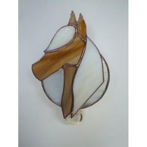 palimino horse